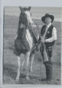 tex-weir-with-horse